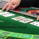 Agen Baccarat Indonesia Terbaru