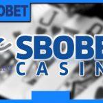 Situs Sbobet Casino Terbesar