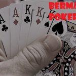 Judi IDN Poker Online Indonesia