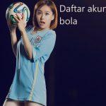 Keuntungan Bermain Judi Bola Setiap Hari