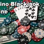 Casino Blackjack Online