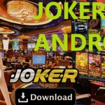 Persiapan Sebelum Daftar Joker123 Untuk Para Petaruh