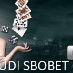 Kelebihan Website Sbobet Casino Terpercaya